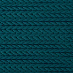 Esedra Tricot 4018 | Upholstery fabrics | Flukso
