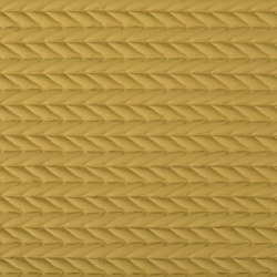 Esedra Tricot 4034 | Upholstery fabrics | Flukso