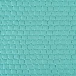 Piquant Wave 5117 | Upholstery fabrics | Flukso
