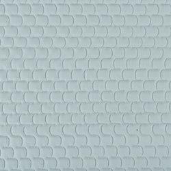 Piquant Wave 5146   Upholstery fabrics   Flukso