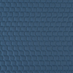 Piquant Wave 5150 | Upholstery fabrics | Flukso