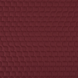 Piquant Wave 5136 | Upholstery fabrics | Flukso