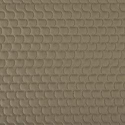 Piquant Wave 5110 | Tejidos tapicerías | Flukso