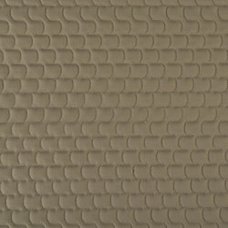 Piquant Wave 5110 | Upholstery fabrics | Flukso