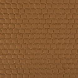 Piquant Wave 5151 | Tejidos tapicerías | Flukso