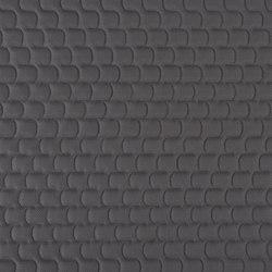 Piquant Wave 5109 | Upholstery fabrics | Flukso