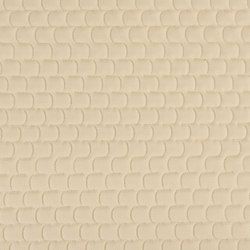 Piquant Wave 5102 | Upholstery fabrics | Flukso