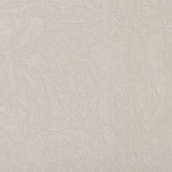 Superb Casual 1153 | Tejidos tapicerías | Flukso