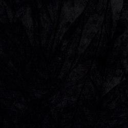Superb Casual 1147 | Tejidos tapicerías | Flukso