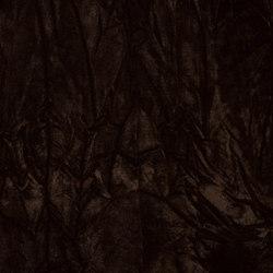 Superb Casual 1146 | Tejidos tapicerías | Flukso