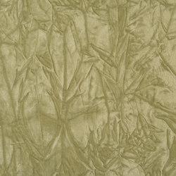 Superb Casual 1140 | Tejidos tapicerías | Flukso
