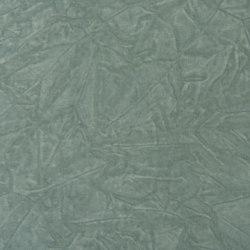 Superb Casual 1131 | Tejidos tapicerías | Flukso