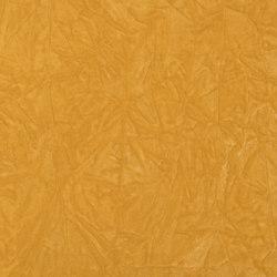 Superb Casual 1106 | Tejidos tapicerías | Flukso
