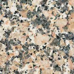 Gris Mondariz | Lastre pietra naturale | LEVANTINA