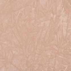 Superb Casual 1104 | Tejidos tapicerías | Flukso