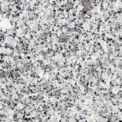 Piedras Salgadas | Natural stone panels | LEVANTINA