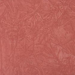 Superb Casual 1114 | Tejidos tapicerías | Flukso