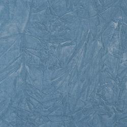 Superb Casual 1130 | Tejidos tapicerías | Flukso