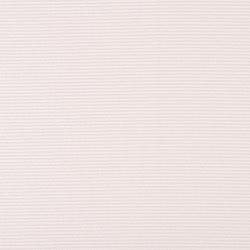 Shade 701 | Upholstery fabrics | Flukso