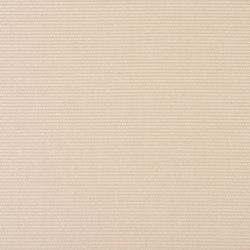 Shade 703 | Upholstery fabrics | Flukso