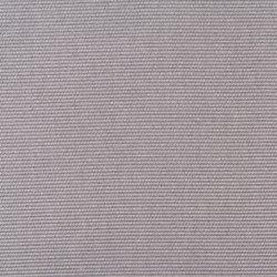 Shade 714 | Upholstery fabrics | Flukso