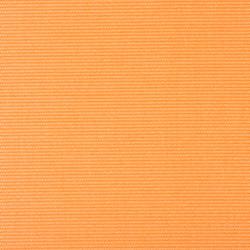 Shade 709 | Upholstery fabrics | Flukso
