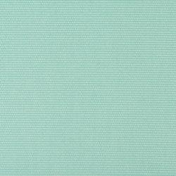 Shade 712 | Upholstery fabrics | Flukso