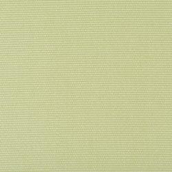Shade 706 | Upholstery fabrics | Flukso