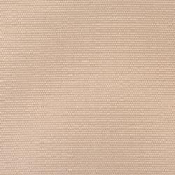 Shade 704 | Upholstery fabrics | Flukso