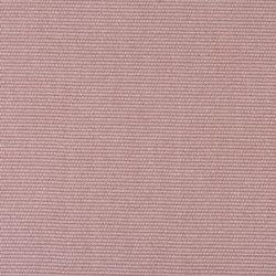 Shade 711 | Upholstery fabrics | Flukso