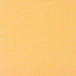Shade 707 | Upholstery fabrics | Flukso