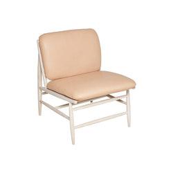 Von | chair | Armchairs | ercol