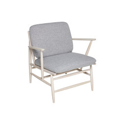 Von | armchair | Fauteuils | ercol