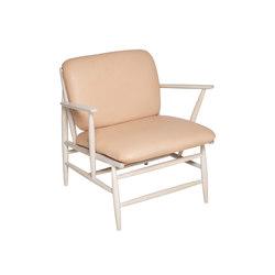 Von | Armchair | Armchairs | ercol