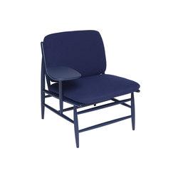 Von | work chair right | Armchairs | ercol