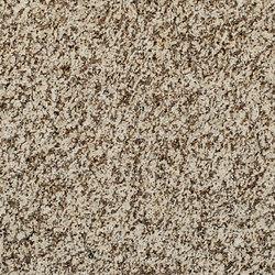 Amarillo San Martiño | Planchas de piedra natural | LEVANTINA