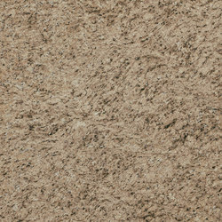 Ornamental | Planchas de piedra natural | LEVANTINA