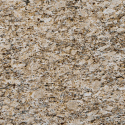 Santa Cecilia | Panneaux en pierre naturelle | LEVANTINA