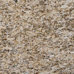 Santa Cecilia | Lastre pietra naturale | LEVANTINA