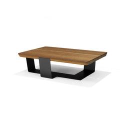 Crossings Coffee Table | Mesas de centro | QLiv