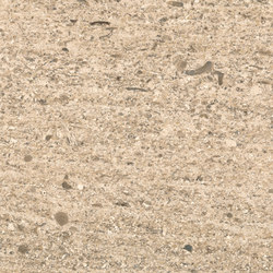 Crema Moka | Natural stone panels | LEVANTINA