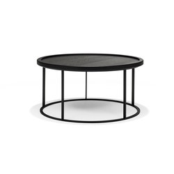 To be Served Coffee and Side Tables | Tavolini bassi | QLiv