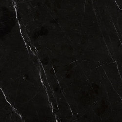 Royal Black | Naturstein Platten | LEVANTINA