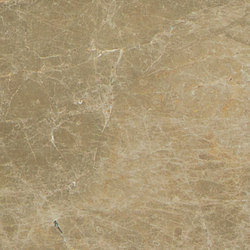 Brecha | Natural stone panels | LEVANTINA