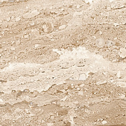 Daino Reale | Natural stone panels | LEVANTINA