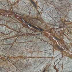 Rain Forest Brown | Natural stone panels | LEVANTINA
