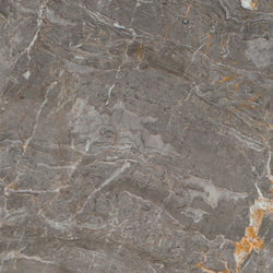 Wild Mirage | Natural stone panels | LEVANTINA