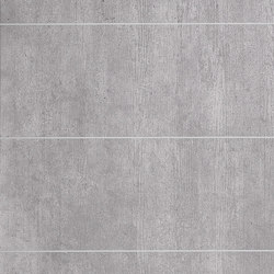Deco - Wall panel WallFace Deco Collection 19103 | Synthetic panels | e-Delux