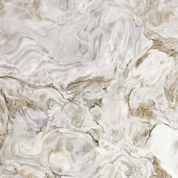 Lungomare | Natural stone panels | LEVANTINA