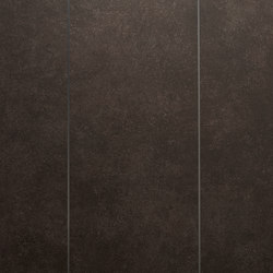 Deco - Wall panel WallFace Deco Collection 19102 | Synthetic panels | e-Delux